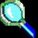 Logo Loupe 3