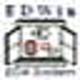 Logo EDWinXP