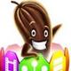 Logo Cacaoweb Mac