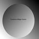Logo Cordova-mega-demo