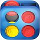 Logo Aligne 4 iOS