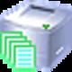 Logo O&K Print Router