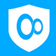Logo KeepSolid VPN