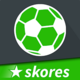 Logo Foot en Direct Android