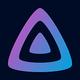 Logo Jellyfin Mac