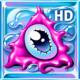 Logo Doodle Creatures HD
