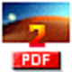 Logo Images2Pdf