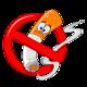 Logo J'arrête de fumer