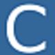 Logo Codec Pack Suite