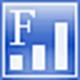 Logo Primitive File Size Chart