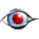 Logo StopRedEye!