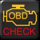 Logo Torque Pro (OBD2 / voiture)