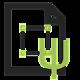 Logo conducteö [s]