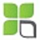 Logo Hovitaga OpenSQL Editor