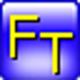 Logo Meta Trader Account Copier