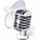 Logo Sound over RDP