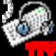 Logo TrueTTY