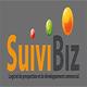 Logo SuiviBiz