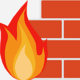 Logo Windows Firewall Control