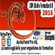 Logo Form'Pro 98 Nouvelle version 2016