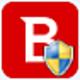 Logo Bitdefender Uninstall Tool
