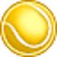 Logo OnCourt