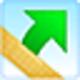 Logo Broken Shortcut Fixer
