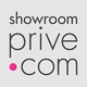 Logo Showroomprive.com Android