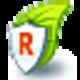 Logo RegRun Security Suite Platinum