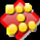 Logo Icon Craft