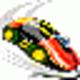 Logo Magic Speed