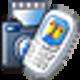 Logo Mobile Photo Enhancer