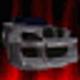 Logo Need For Extreme 2