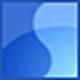 Logo Super Win Menu