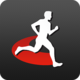 Logo Sports Tracker
