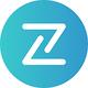 Logo Bizzabo