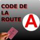 Logo Le Code de la Route (gratuit) – Android