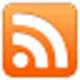 Logo RSS Feed Generator