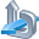 Logo SharpShooter Diagrams