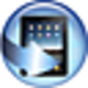 Logo Emicsoft iPad Manager pour Mac
