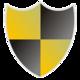 Logo Chặn cuộc gọi (Blacklist)