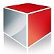 Logo ARTIDEVIS