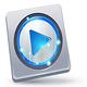 Logo Macgo Windows Blu-ray Player