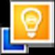 Logo LightBox Advancer for Expression Web