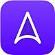 Logo Arc App iOS