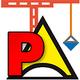 Logo PriMus-DCF