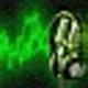 Logo SoundRecorder Mac