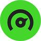 Logo Razer Cortex