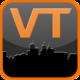 Logo Voyage Virtuel Android