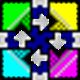 Logo Cyclanoid